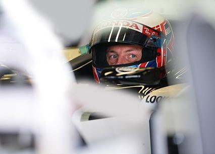 Button00_hungaroring