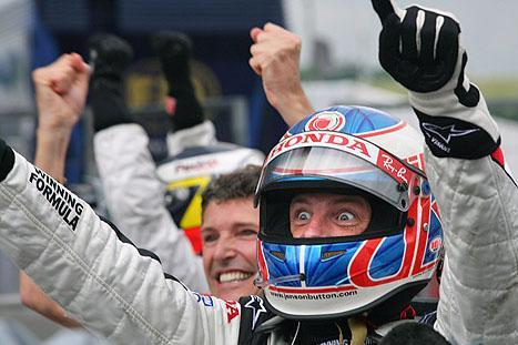 Button06_hungaroring