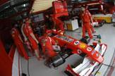Ferrari_new_01