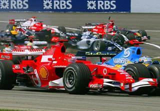 Ferrari_us01